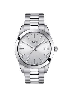 TISSOT GENTLEMAN, Tissot
