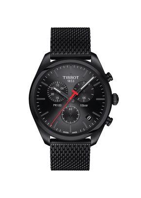 TISSOT PR 100 CHRONOGRAPH, Tissot