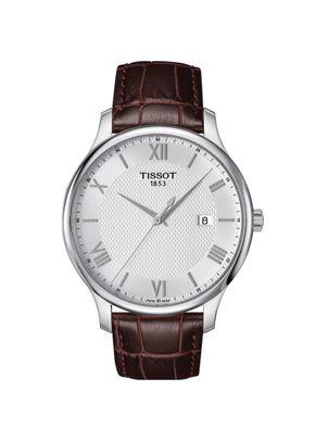 TISSOT TRADITION (1), 881