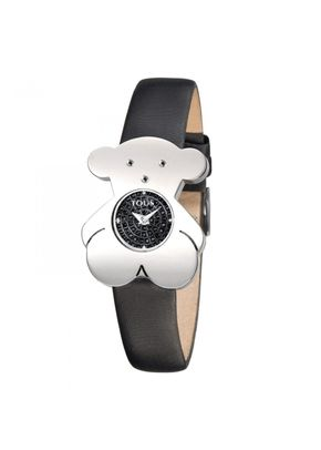 Caimano Lady Automatic, Certina