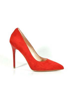 Chaussures Albano Sposa