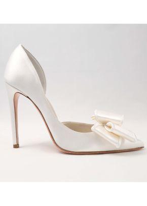Chaussures Alessandra Rinaudo