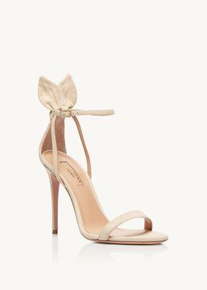 Bow Tie Sandal 105, 460