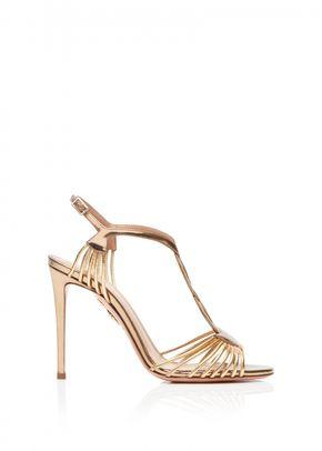 Josephine sandal, Aquazzura