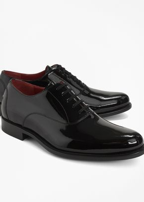 Chaussures Brooks Brothers