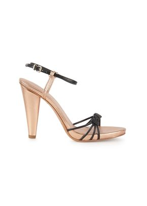 Chaussures Intropia