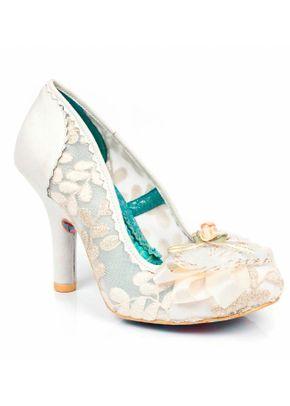 Glinda, Irregular Choice