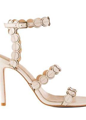 Chaussures Kaviar Gauche