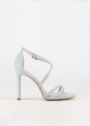 Chaussures LODI