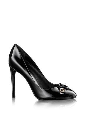 FIANCEE, Louis Vuitton