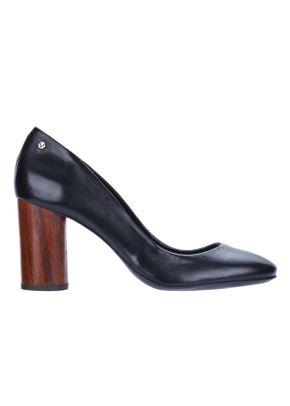 Chaussures Martinelli