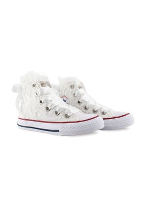 CONVERSE JUNIOR AMABEL, Mimanera