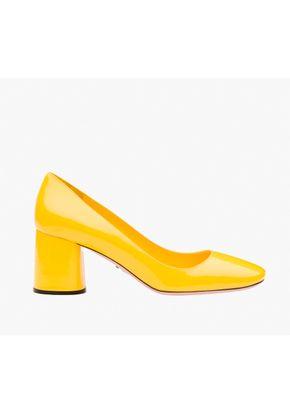 MADELEINE gb, Louis Vuitton