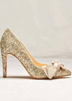 BONITA GOLD, Rachel Simpson