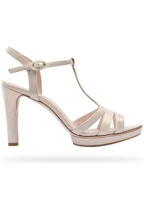 Bikini Sandal, Repetto