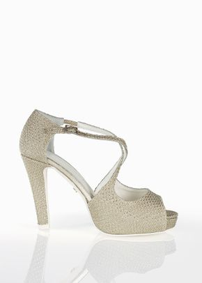 JAMAYA BEADED PEEPTOE, Monsoon