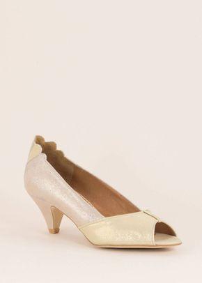 Chaussures Sessùn Oui
