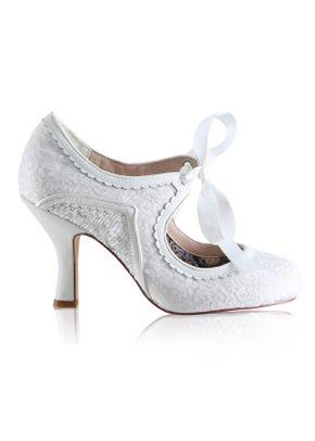 Bianca, The Perfect Bridal Company