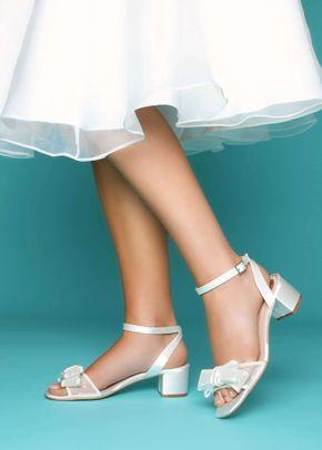 CHLOE, The Perfect Bridal Company