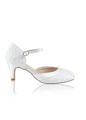 Elsa, The Perfect Bridal Company