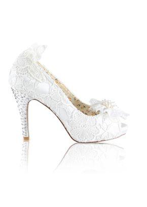 flo, The Perfect Bridal Company
