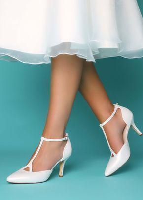 JAIME, The Perfect Bridal Company