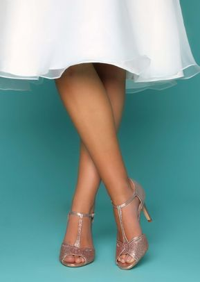 LUNA RG, The Perfect Bridal Company