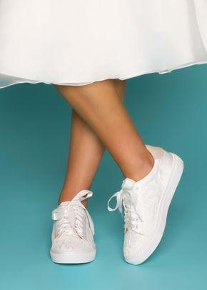 PIA , The Perfect Bridal Company