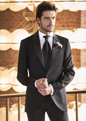n1, Carlo Pignatelli Sartorial Wedding