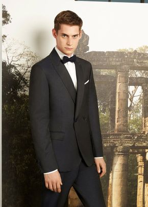 C 005, Collection Corneliani