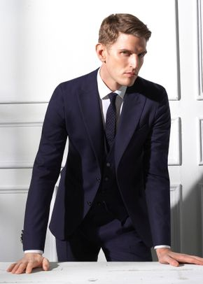 CC 006, Collection Corneliani
