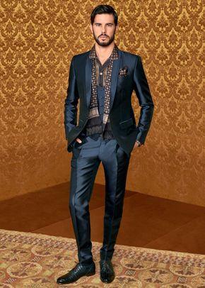 Man collection 1011, Dolce & Gabbana