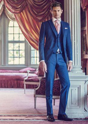 bleu roi, Jean de Sey