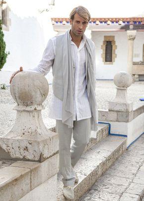 MP 010, Manuel Pardo