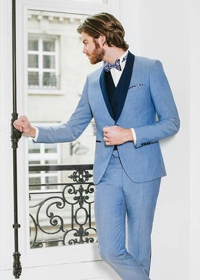 C 002, Collection Corneliani