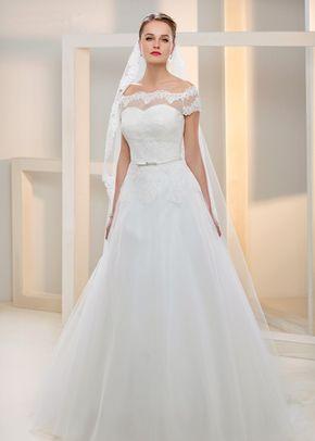 30, A Bela Noiva