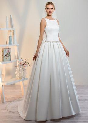 abn1409, A Bela Noiva