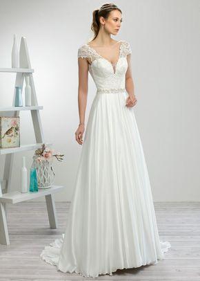 abn1410 , A Bela Noiva