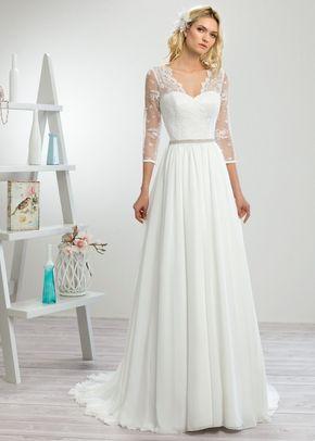 abn1413 , A Bela Noiva