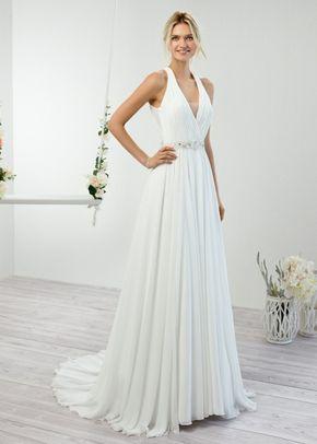 abn1416, A Bela Noiva