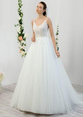 abn1440, A Bela Noiva