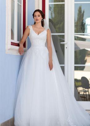 abn1724, A Bela Noiva