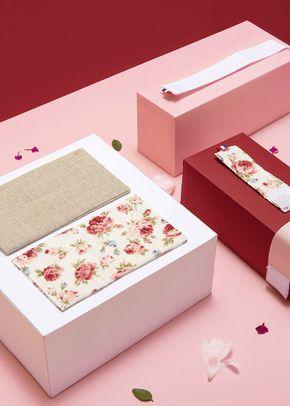 SBP-Rose des bois, 997