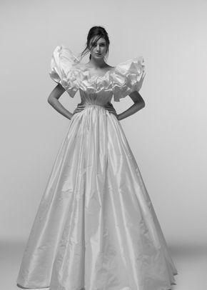 ARAB19605, Alessandra Rinaudo