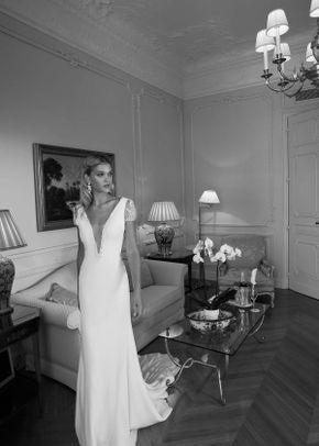 BROOKLYN, Alessandra Rinaudo