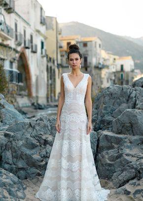 F215, Allure Bridals