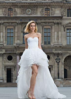 A 05, Anahid Sïnsek Couture