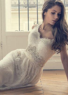 ASC 1, Anahid Sïnsek Couture