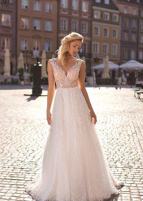 Cleo, Annais Bridal