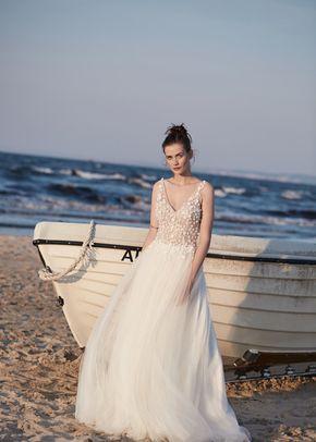 Flavia, Annais Bridal